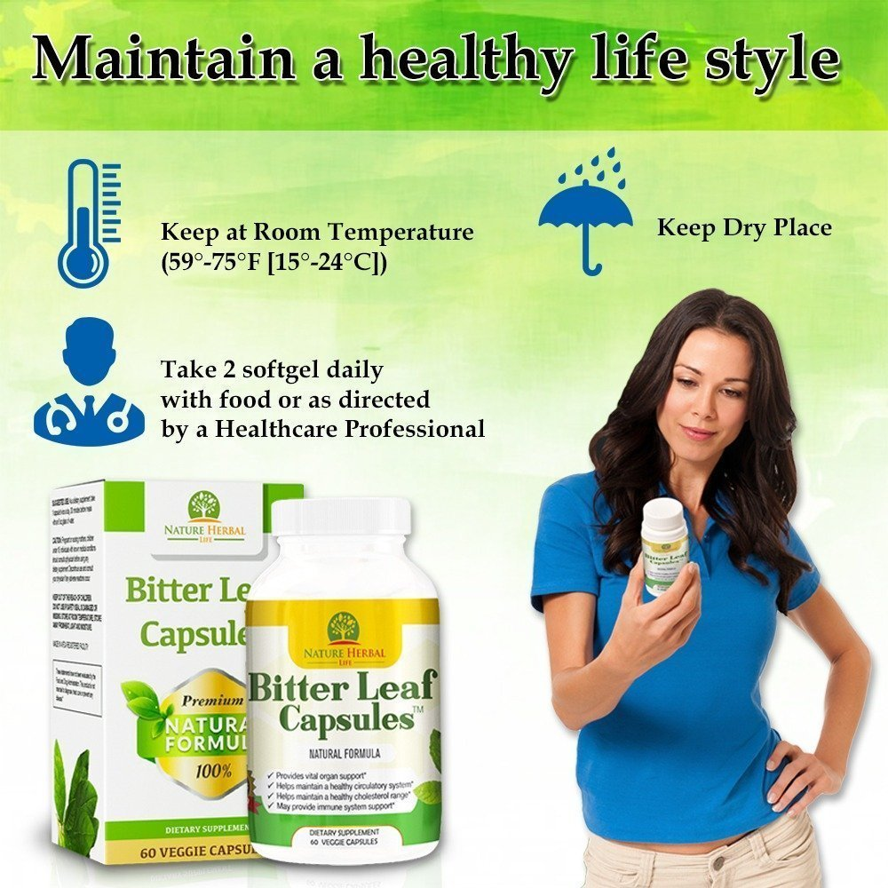 bitter leaf capsules n02