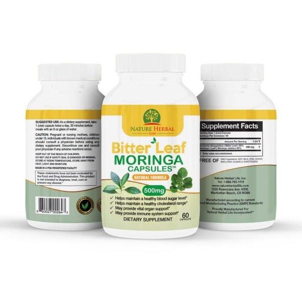 moringa 03