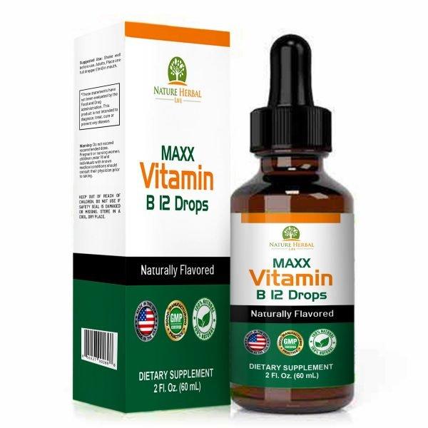 Vitamin_B12-1-mockup. FINAL